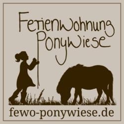 fewo-ponywiese.de