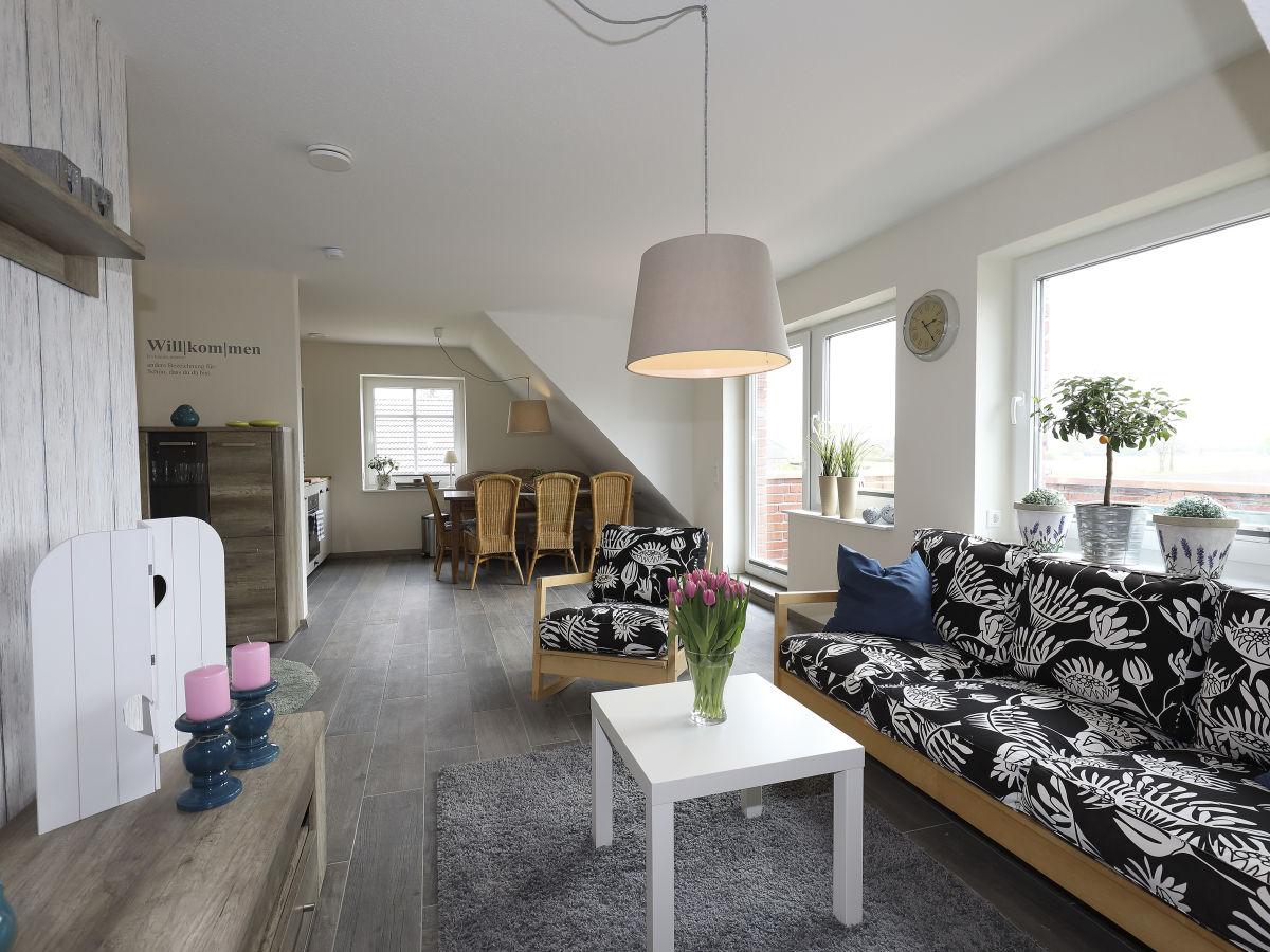 die ferienwohnung fewo. Black Bedroom Furniture Sets. Home Design Ideas